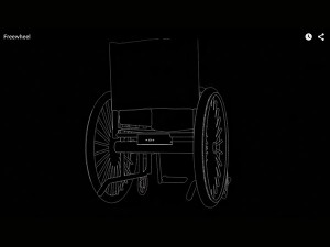 Freewheel2