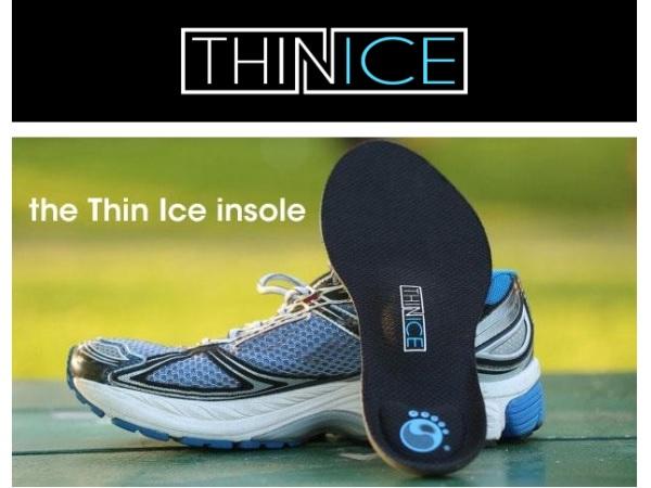 ThinIce