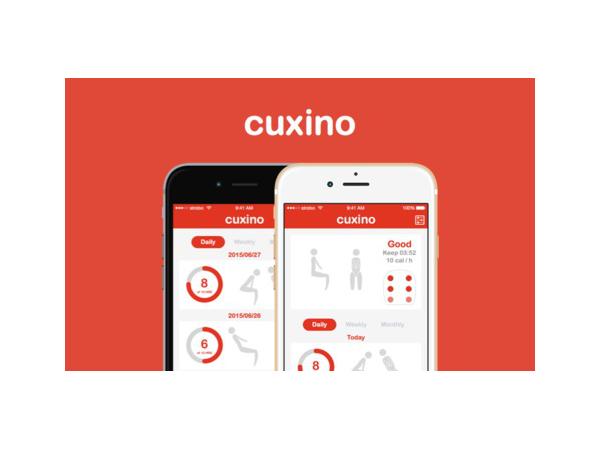 cuxino_1