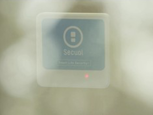 secure_1_new