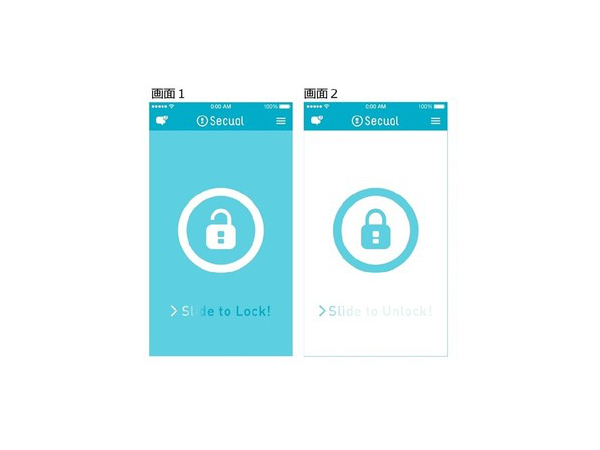 securel_2
