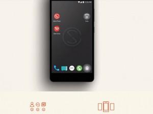 Blackphone3