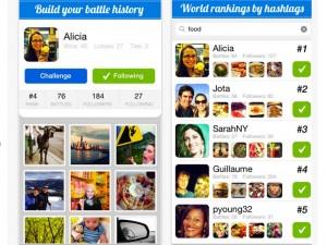 SocialBattles2