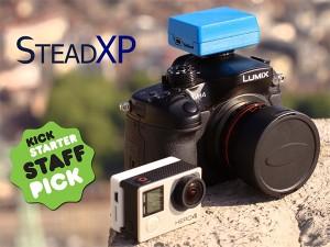 SteadXP1