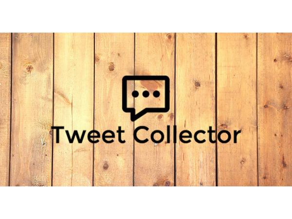 tweetcollector_1
