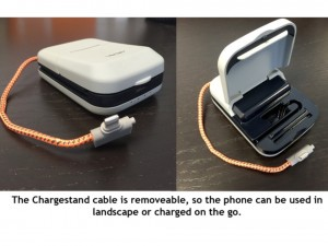 ChargeStand2