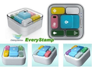 EveryStamp-01