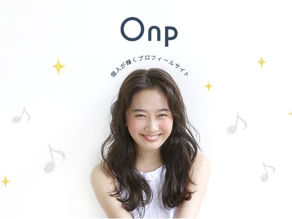 onp_1