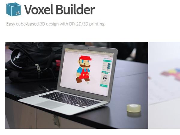 voxelbuilder_1