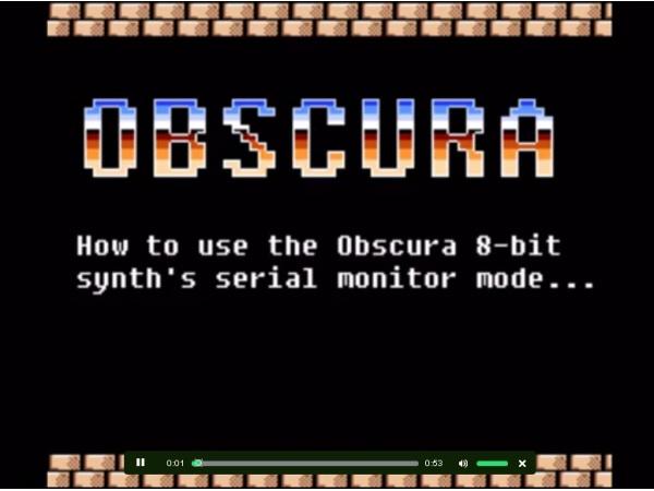 Obscura2