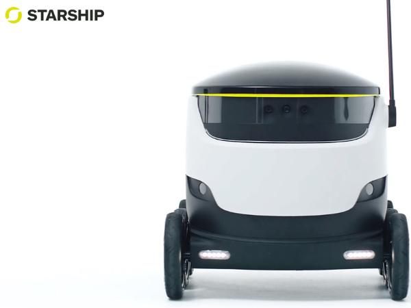 starshiprobot_1