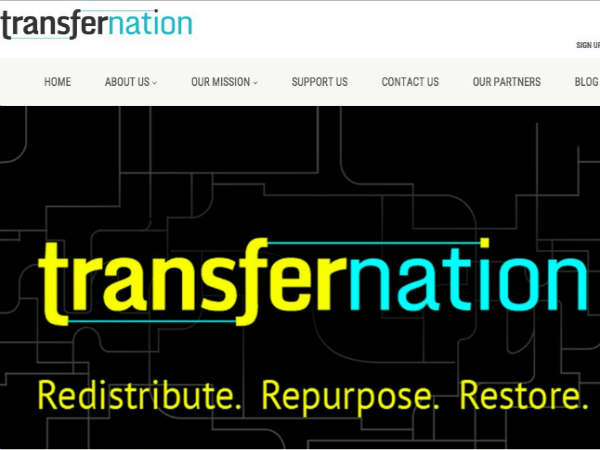 151211transfernation