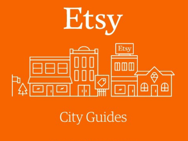 151219etsy_guide1