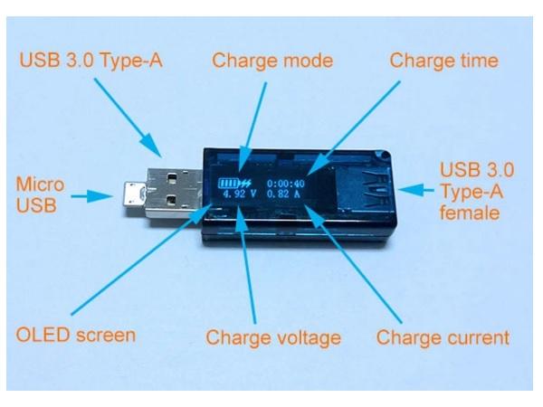 ChargeMate
