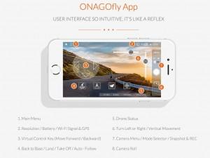 ONAGOfly3