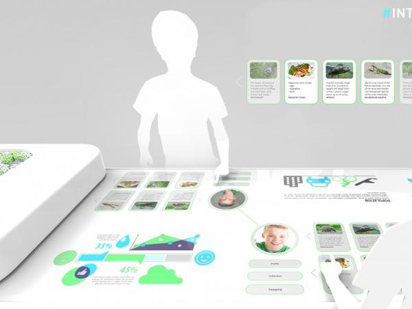 futureclassroom4