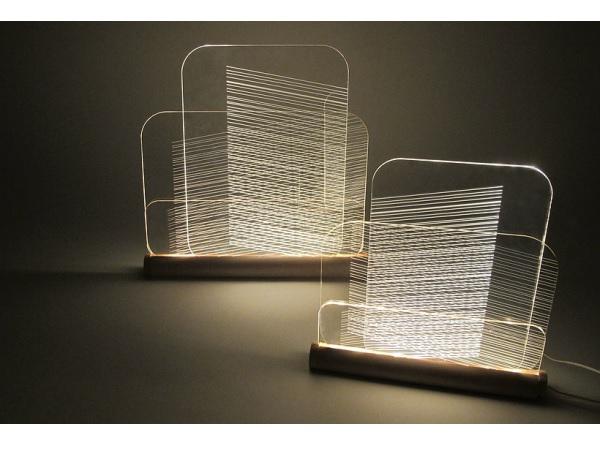 HideandSeeklamps