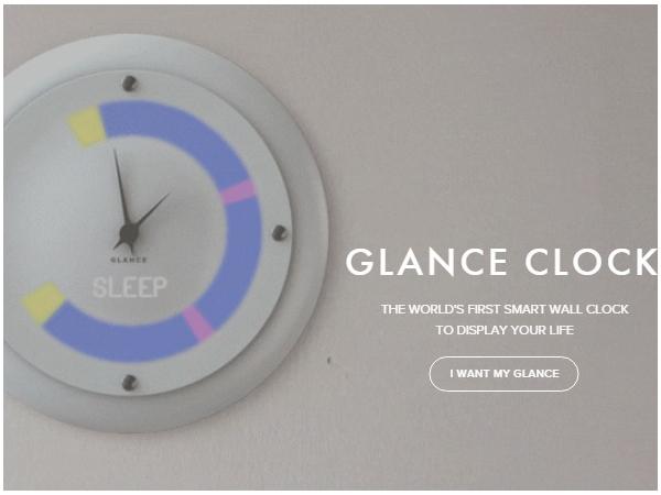 glanceclock_1