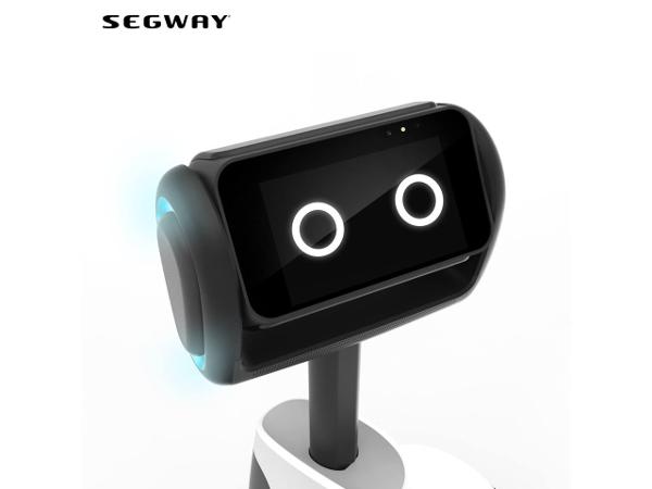 segway_2