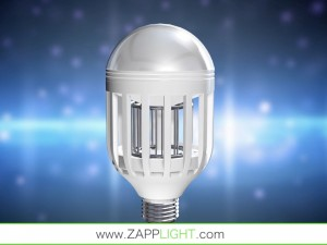 ZappLight2