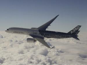 A350 XWB2
