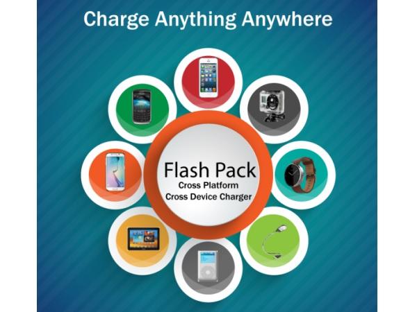 FlashPack3