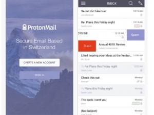 ProtonMail2