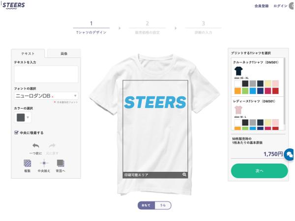 steers_2