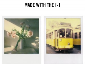 Impossible Project2