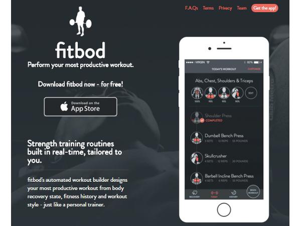 fitbod_1_new