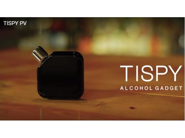 tispy_1