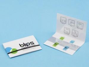 BLIPS3