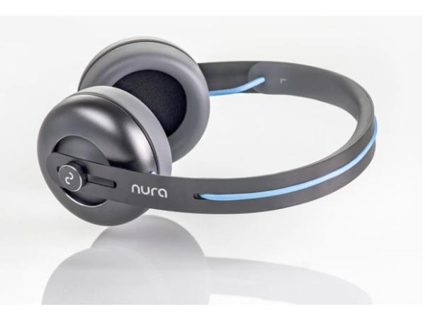 Nura1