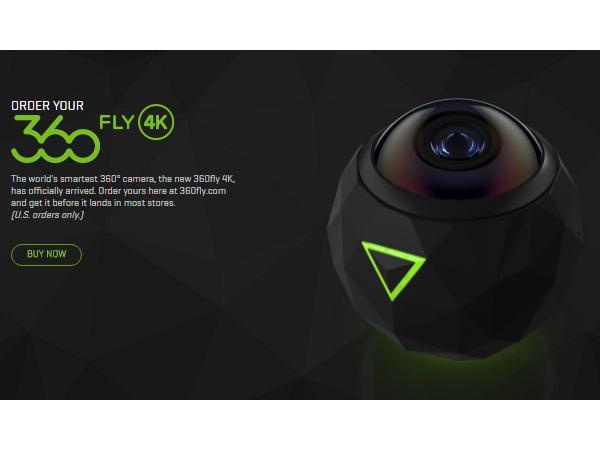 360fly_1