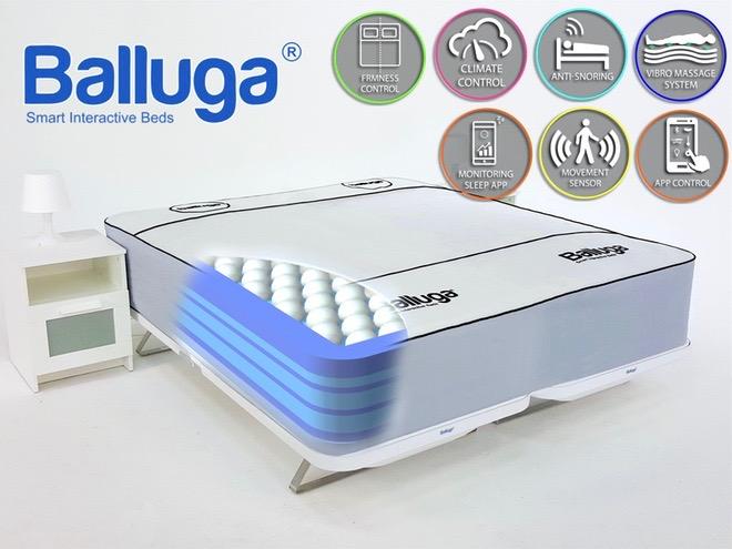 Balluga - 1