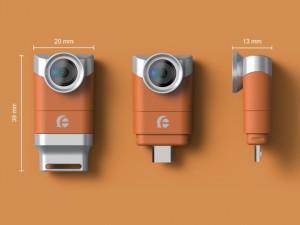 Eye-Plug3