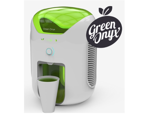 GreenOnyx