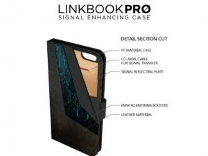 LINKBOOK PRO3