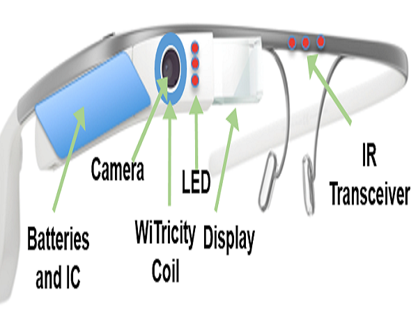 POSTECH smartcontact lens 02