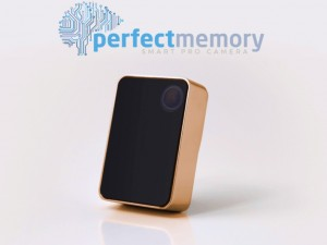 Perfect Memory2