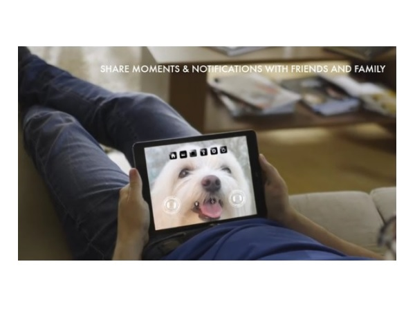 SmartDroid3