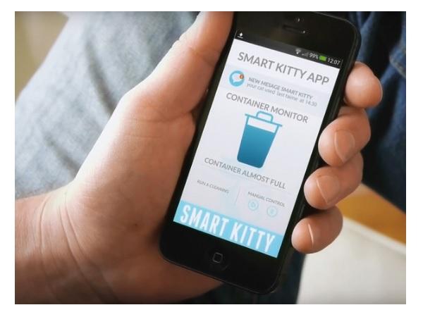 SmartKitty3