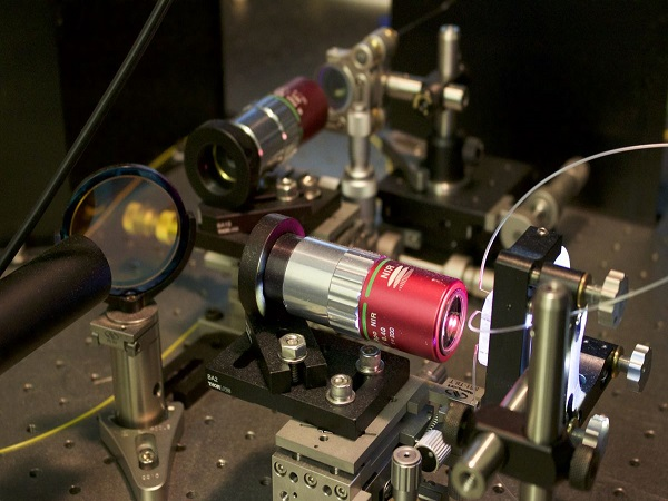 UCLA_photonic timestretchmicroscope