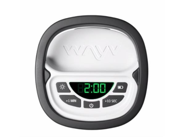Wayv2