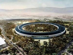 tech-apple2