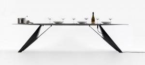 KRAM_WEISSHAAR_SMARTSLAB_TABLE_FOR_SAPIENSTONE_003_SIDE_SET