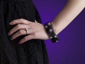 LED Bracelet2
