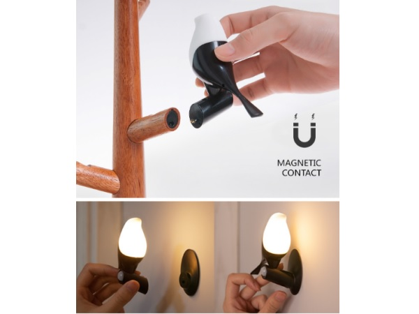 Maglamp2
