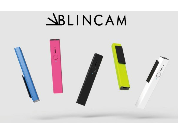 blincam_3