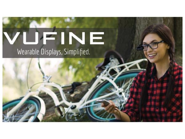 vufine_1
